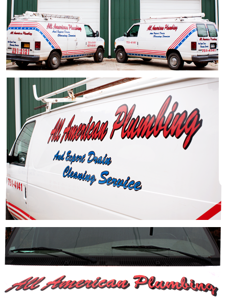 all american plumbing call 479 751 4141all 88373
